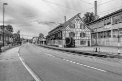 Wängi-Wilerstrasse-2