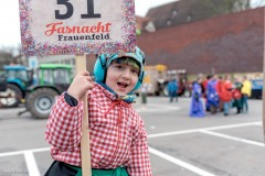 Fasnachtsumzug-Frauenfeld-7003