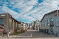 Frauenfelderstrasse-Wängi-5053