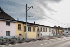 Frauenfelderstrasse-Wängi-6831