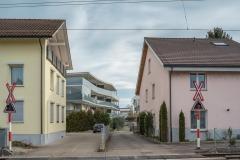 Frauenfelderstrasse-Wängi-6832
