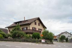 Aadorferstrasse-0929