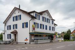 Aadorferstrasse-0941