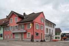 Aadorferstrasse-0945