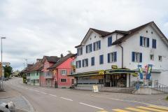 Aadorferstrasse-0947