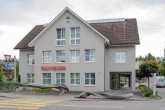 Aadorferstrasse-0886