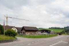 Aadorferstrasse-0904