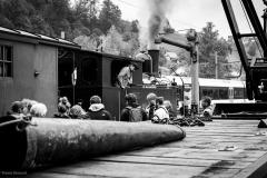 Dampfbahn-Bauma-0423
