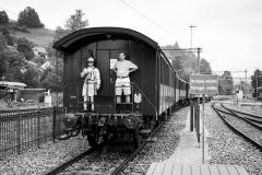 Dampfbahn-Bauma-0465