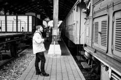 Dampfbahn-Bauma-0466