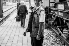 Dampfbahn-Bauma-0488