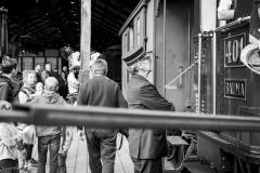 Dampfbahn-Bauma-0786