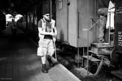 Dampfbahn-Bauma-0814