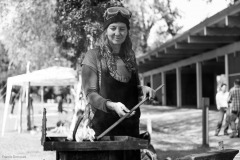 Zazo (Susanne Hackenbracht), Pfullendorf D