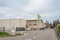 Brühlstrasse-8197