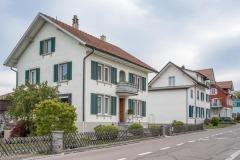 Brühlstrasse-8200