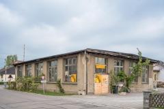 Brühlstrasse-8201