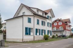 Brühlstrasse-8202