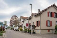 Brühlstrasse-8207