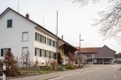 Chüechligass-7503