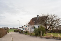 Chüechligass-7510