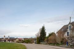 Chüechligass-7512