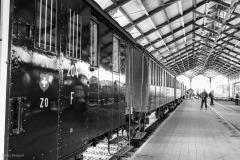Dampfbahn-7043