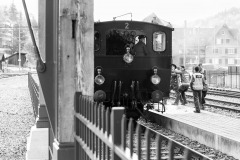 Dampfbahn-7063