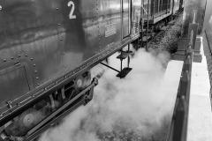 Dampfbahn-7092
