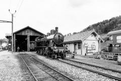 Dampfbahn-7119