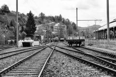 Dampfbahn-7120
