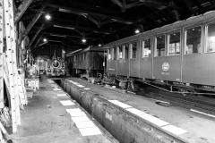 Dampfbahn-7128