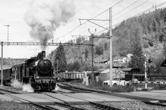 Dampfbahn-7144