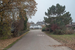 Waengi-Eichbuehlstrasse-4714
