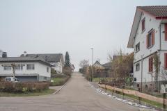 Waengi-Eichbuehlstrasse-4716