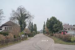 Waengi-Eichbuehlstrasse-4717