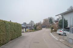 Waengi-Eichbuehlstrasse-4718