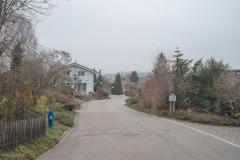 Waengi-Eichbuehlstrasse-4719