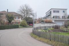 Waengi-Eichbuehlstrasse-4720