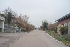 Waengi-Eichbuehlstrasse-4721