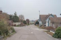 Waengi-Eichbuehlstrasse-4731