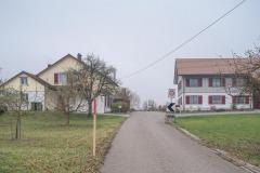 Waengi-Eichbuehlstrasse-4733