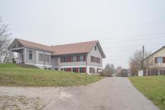 Waengi-Eichbuehlstrasse-4737