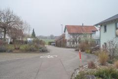 Waengi-Eichbuehlstrasse-4739