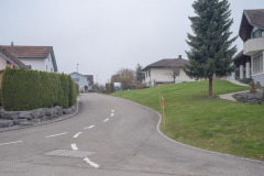 Waengi-Eichbuehlstrasse-4741