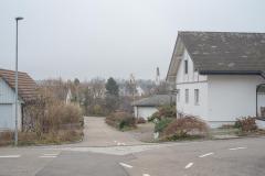 Waengi-Eichbuehlstrasse-4742