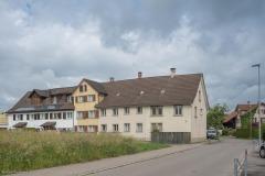 Froheggstrasse-9825