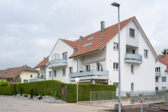 Froheggstrasse-9827