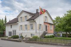 Froheggstrasse-9840
