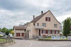 Froheggstrasse-9841